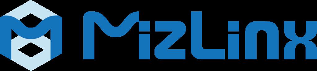 MizLinx